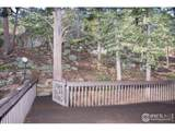 429 Whispering Pines Dr - Photo 40