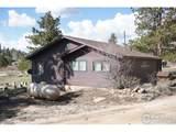 110 Lone Pine Ct - Photo 4