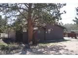 110 Lone Pine Ct - Photo 6