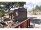110 Lone Pine Ct - Photo 8