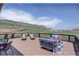 4629 Sedona Hills Dr - Photo 28