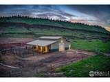 4629 Sedona Hills Dr - Photo 36