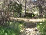456 Blackfoot Rd - Photo 11