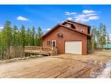 456 Blackfoot Rd - Photo 12