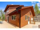 456 Blackfoot Rd - Photo 2