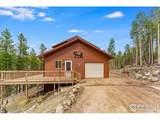 456 Blackfoot Rd - Photo 30