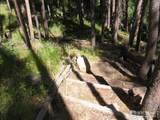 456 Blackfoot Rd - Photo 32