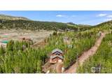 456 Blackfoot Rd - Photo 34