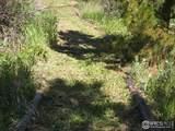 456 Blackfoot Rd - Photo 38