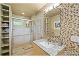 3725 Spring Valley Rd - Photo 28