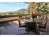 3725 Spring Valley Rd - Photo 30