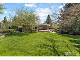3725 Spring Valley Rd - Photo 33