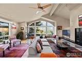 3725 Spring Valley Rd - Photo 4