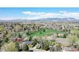 1850 Indian Hills Cir - Photo 39