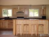 117 Cedar St - Photo 2