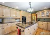 1216 King Dr - Photo 11