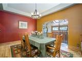 1216 King Dr - Photo 12