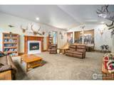 1216 King Dr - Photo 15