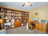 1216 King Dr - Photo 25