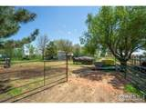 1216 King Dr - Photo 37