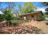 1216 King Dr - Photo 39