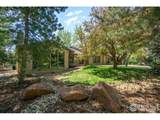 1216 King Dr - Photo 4