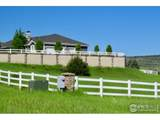 4523 Beverly Dr - Photo 15