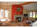 3159 Nelson Rd - Photo 10