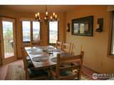 3159 Nelson Rd - Photo 12