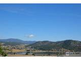 3159 Nelson Rd - Photo 19