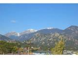 3159 Nelson Rd - Photo 3