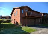 3159 Nelson Rd - Photo 4