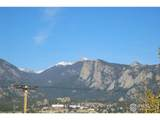 3159 Nelson Rd - Photo 5