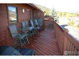 3159 Nelson Rd - Photo 6