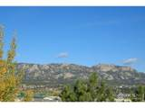 3159 Nelson Rd - Photo 7