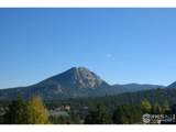 3159 Nelson Rd - Photo 8