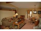 3159 Nelson Rd - Photo 9