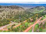 6325 Red Hill Rd - Photo 2