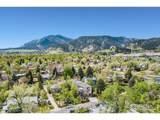 625 Alpine Ave - Photo 28