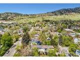 625 Alpine Ave - Photo 29