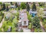 625 Alpine Ave - Photo 31