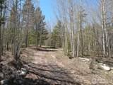 3105 Ottawa Way - Photo 1