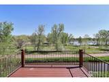 7205 Poudre River Rd - Photo 12