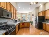 5787 60th Ave - Photo 10