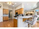 5787 60th Ave - Photo 12