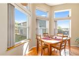 5787 60th Ave - Photo 14