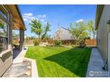 5787 60th Ave - Photo 35