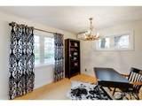 5045 Cascade Ave - Photo 11