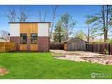 5045 Cascade Ave - Photo 35