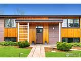5045 Cascade Ave - Photo 36
